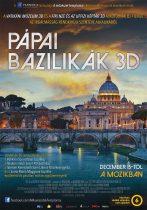 papai-bazilikak-3d-hun-b1-plakat-web